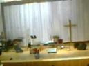 Bogosluzhenie 27 07 2011 240
