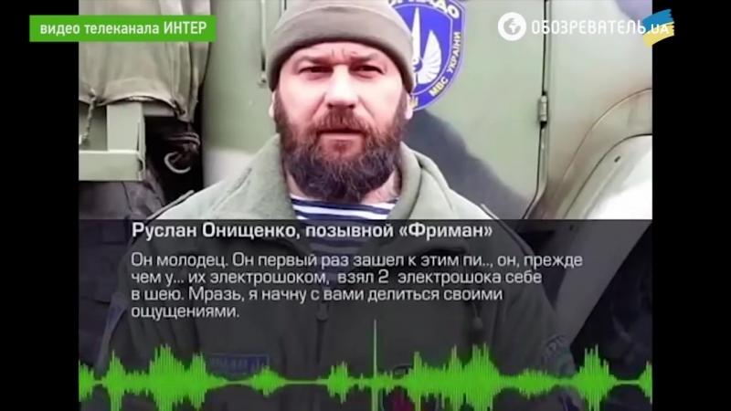 Моджахед в клетке читал рэп и угрожал прокурору Аллахом