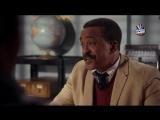 Голдберги 3 сезон 1 серия - A Kick-Ass Risky Business Party (Paramount Comedy)