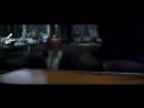 Моя версия клипа. Трейлер. _Тёмный Рыцарь_ 2008. 720 X 1280 .mp4