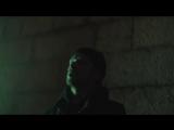 Ваня Чебанов - Нежно так (HD 2018)