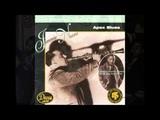 Jimmie Noone's Apex Club Orch - Sweet Lorraine (1928)