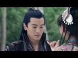 Китайский паладин 5 45/45 (Озвучка East Dream)
