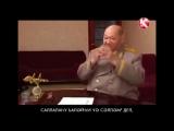 Талғат Бигелдинов