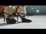 Riverdale - Believer РИВЕРДЕЙЛ