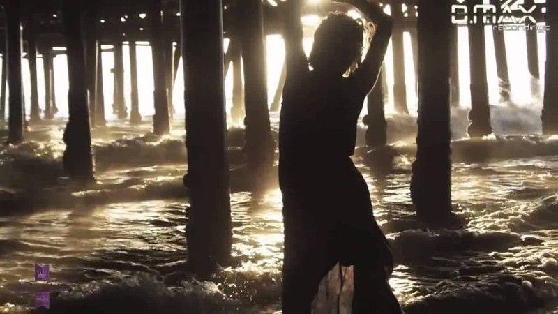 Ico Sara - Looking Down My Heart (Myk Bee Remix)
