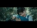 Трейлер фильма ПУСТИТЕ ДЕТЕЙ _ Trailer MATHEW 19_14. (ДЕТКИ В КЛЕТКЕ)