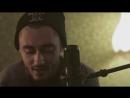 Мот feat. Dimaestro - Талисман 480p.mp4