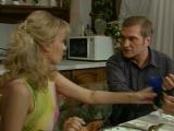 Нина (6-я серия) (2001) (мелодрама, криминал)