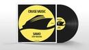 SAMO - Stop Messing (Original Mix) [CMS146]