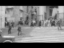х/ф Четыре дня Неаполя 1962