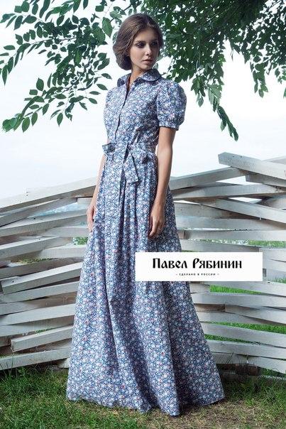 Фото №456271741 со страницы Марины Щербаковой