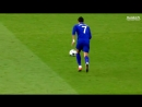 Cristiano Ronaldo TOP 30 Free Kick Goals EVER