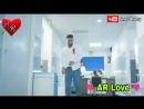 ❤ Dil de diya hai 😍 jaan tumhe denge Heart touching video 😢 Unplugged