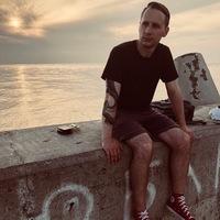 Аватар Сергея Шемченкова