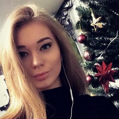 Юлия Коромыслова