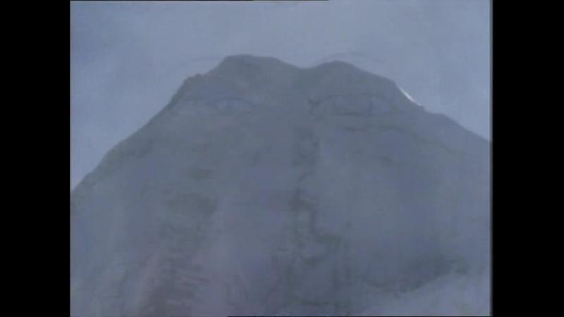 Гималаи - обитель Богов