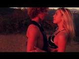 Kanita - Don't Let Me Go (Gon Haziri Remix) Video ( 1080 X 1920 ).mp4