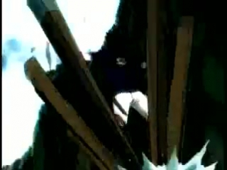 [AMV]: Naruto - Faint