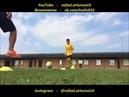 Тренировка техника троицк москва индивидуальная мальчик 11 лет