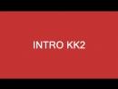 2D INTRO KK2 121