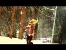 Клип_ Bahh Tee - Ты меня не стоишь (feat. Нигатив, Триада).wmv