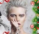 Парфюмерия | Магазин | E-parfum.by фото #1