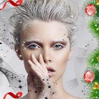 Парфюмерия | Магазин | E-parfum.by фото