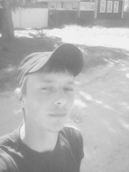 Andrey, 21, Torzhok