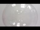 Космические шары