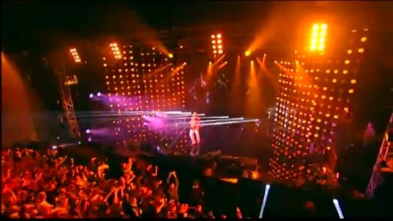 Руки Вверх! - Чужие губы (Live).mp4