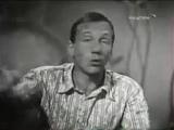Савелий Крамаров - Как жить дальше (360p)