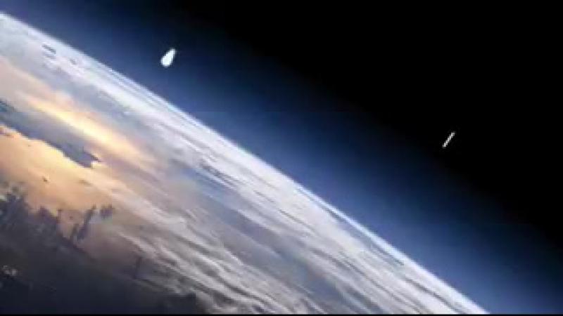 Метеоритный дождь множественное падение метеоритов вследствие разрушения крупного метеорита в процессе падения на Землю Вид и