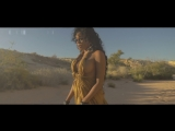 SODA - Azealia Banks