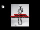 Die Antwoord - Daddy Разбор и Перевод