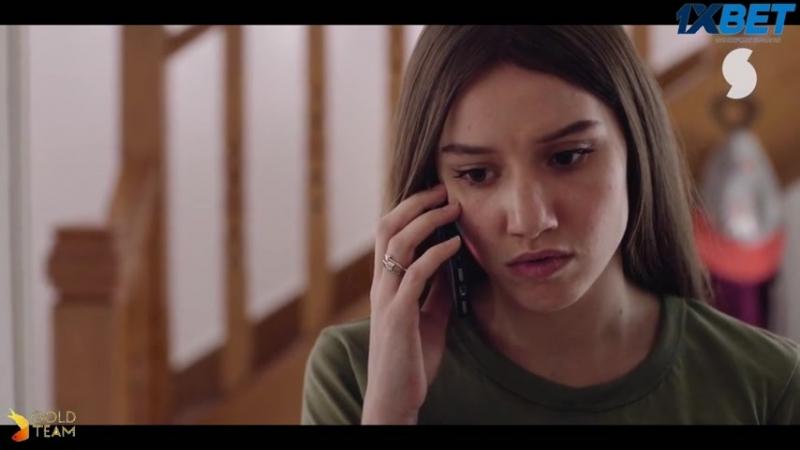 Skam France Сезон 1 Серия 4 . Озвучка GOLDTEAM