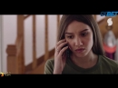 Skam France Сезон 1 Серия 4 Озвучка GOLDTEAM