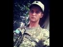 Бывший военнослужащий ВСУ сбежал в ЛНР.