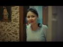 Фрагмент из фильма Келинка тоже человек.