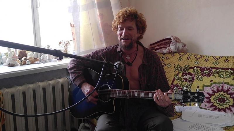 Олег Жеребцов - Ты не пила со мною виски
