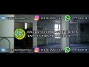 Ассаламуалейкум мұсылман халқы ☑Бес уақыт намазыңызды жеңілдікпен оқисыз ☑Ханафи мазхабы бойынша мəсіх тарту шарттарына са
