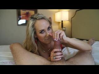 Brandi love handjob (hd porno cumshot blowjob milf moms big ass sexy)