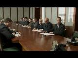 В созвездии Стрельца - 5 серия