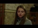 От судьбы не зарекайся (2017) 1-4 серии HD
