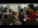 """Отзывы о мастер-классе """"Базовый гардероб"""". SENTIMENT. Женская одежда в Омске."""