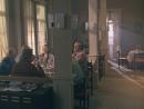 Впервые замужем_1979-DVDRip-AVC