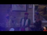 16/09 - Flacelo dançando - 01:21