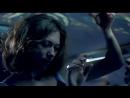 «Солнце Ацтеков» |2000| Режиссер: Фатих Акин | мелодрама, комедия