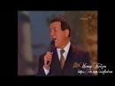 Иосиф Кобзон и ансамбль Сябры Вы шумите березы Э Ханок Н Гилевич 2004