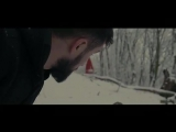 видео от Эльбрус Медиа, модель Подиум Нальчик (Podium Nalchik)